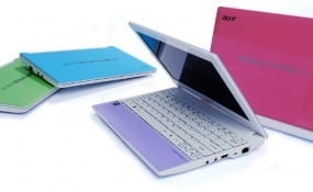 acer-aspire-one-happy-netbook