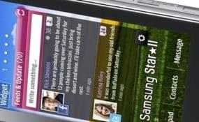Samsung-Star2-S5260