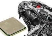Phenom-II-X4-980BE-CPU