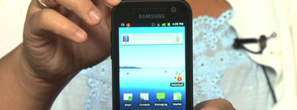 Samsung-Conquer-4G_3