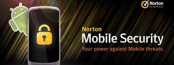 norton-mobile