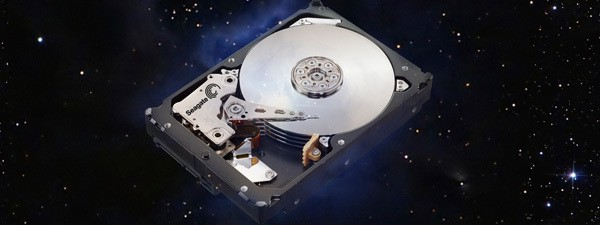 seagate-constellation