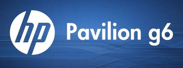 HP-Pavilion-g6