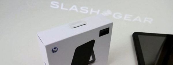 hp-touchpad_2