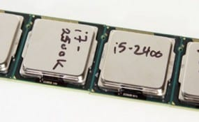 intel-i3-2100