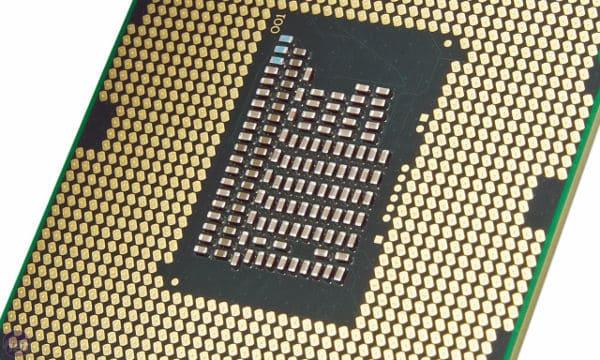 Лучший процессор для игр  текущий анализ  THGRU