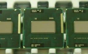 Intel-Core-i3-2310M