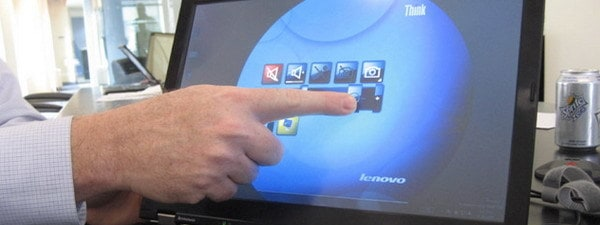 lenovo-screen