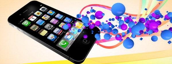 mobile-pril