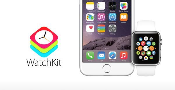 WatchKit-main2