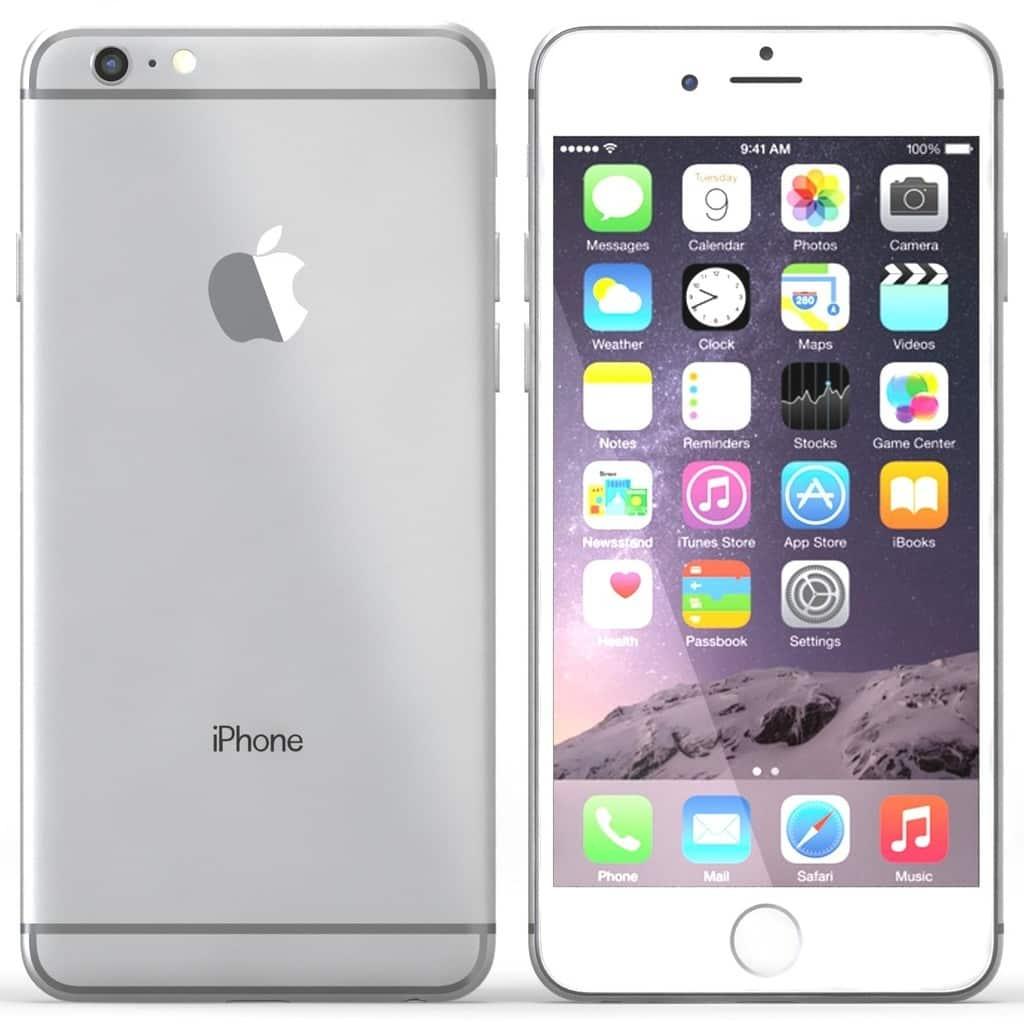 apple-smartfon