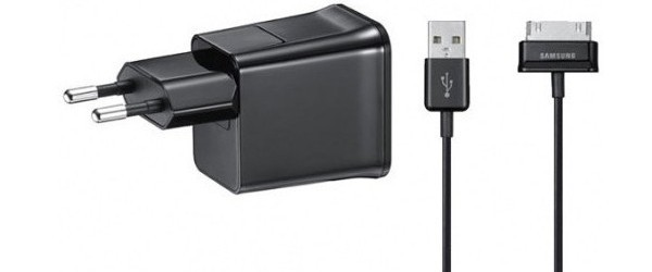 travel-adapter-samsung-galaxy-tab