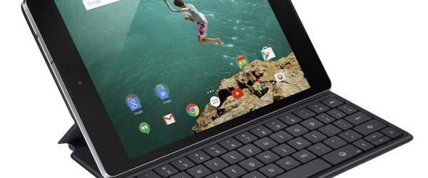 Nexus-9-Angle-Black-Keybord-Folio