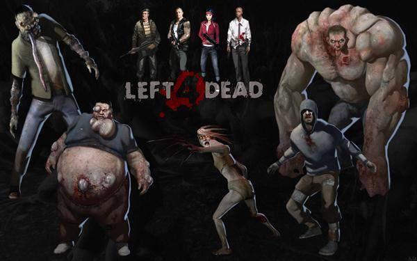 Left-4-Dead-4