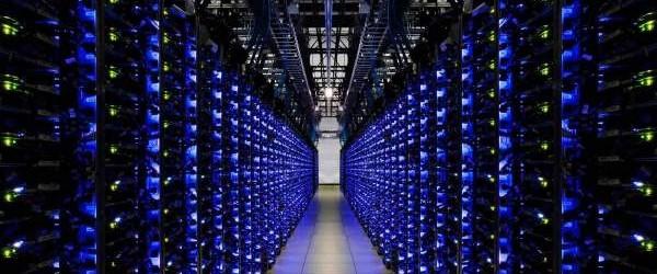 cloud-vps-server-hosting