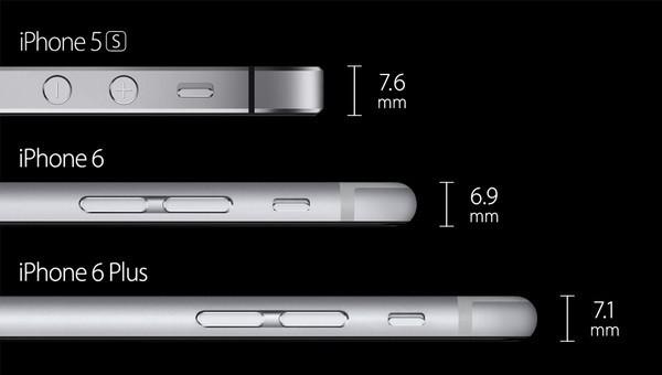 iphone 6 tonkie