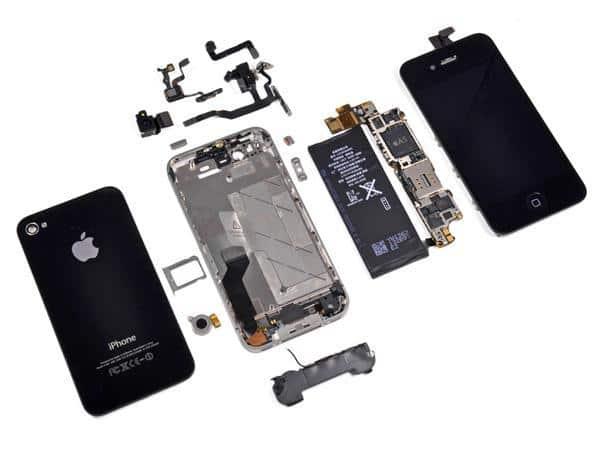 repiar-iphone