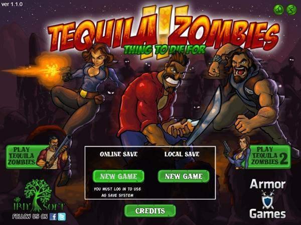 tequilla-zombies