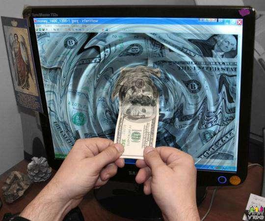 zarabotok-v-internete