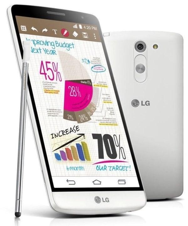 LG-D690-G3-Stylus