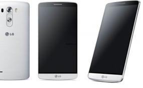 LG-D855-G3