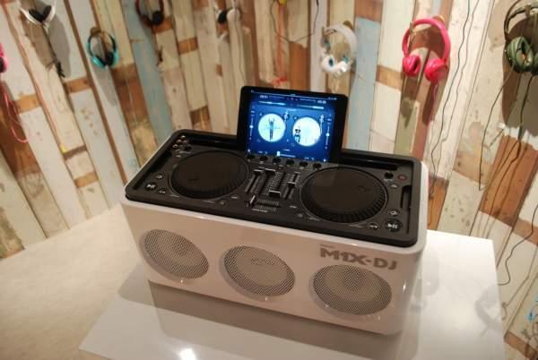 portativnye-akusticheskie-sistemy