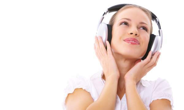 slishat-muzyku