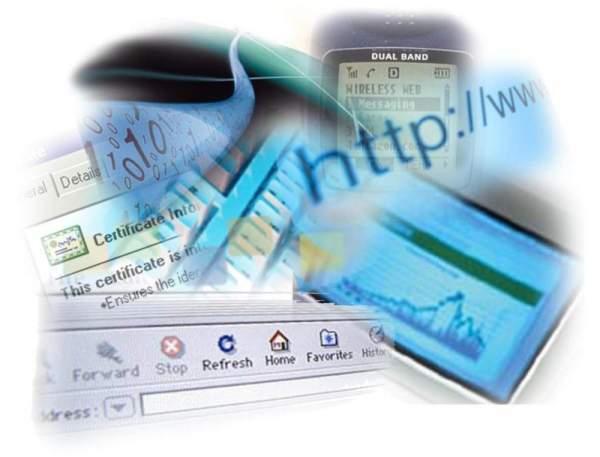 stabilnost-internet-soedineniya