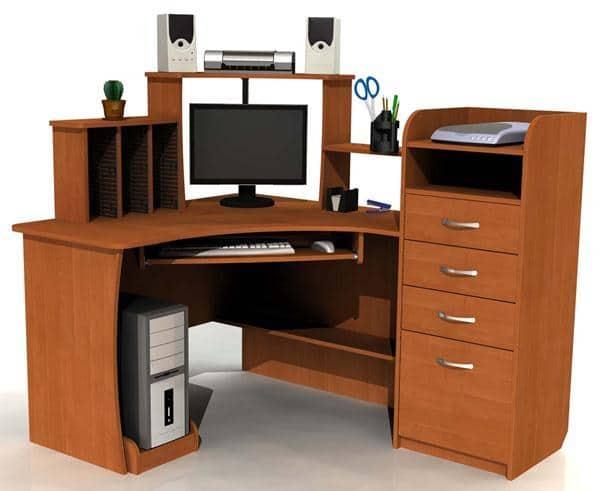 stol-komp-modern