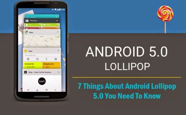 Android-5-Lollipop