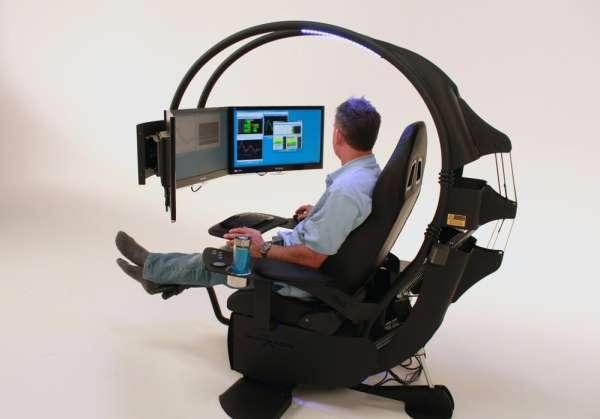 ergonomichnoe-kreslo