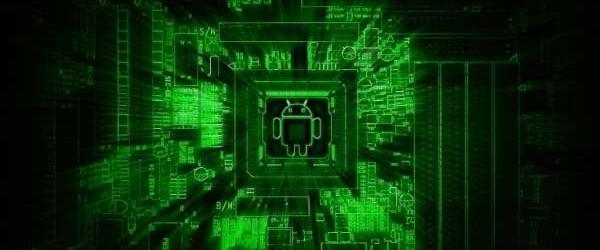 programmirovanie-pod-android