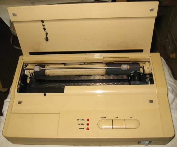 staryi-printer