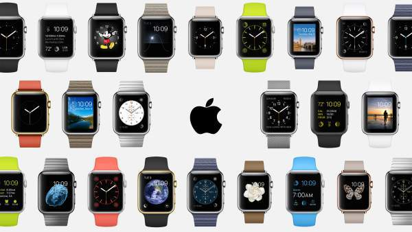watch-apple