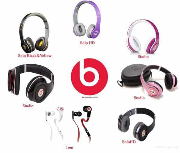 bist-audio-naushniki