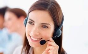online-konsultant