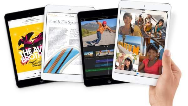 iPad-Mini-Retina-Combination
