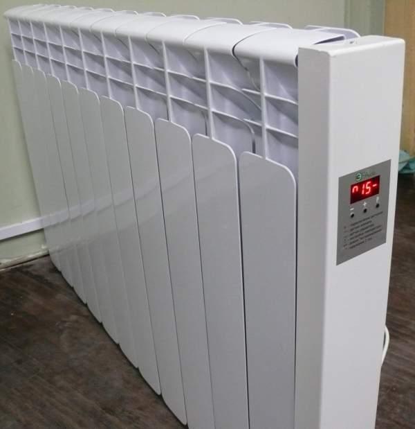 elektricheskie-batarei-otopleniya