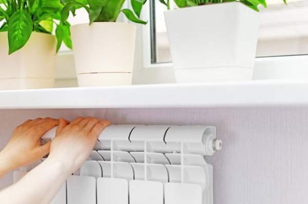 otopitelnyi-radiator