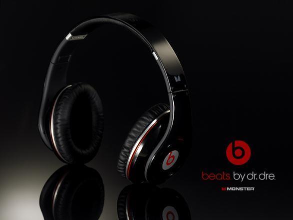 Beats-Solo