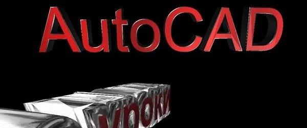 autocad-video