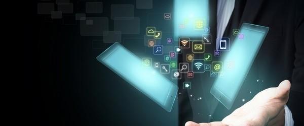 poslednie-novosti-iz-mira-vysokich-technologij01