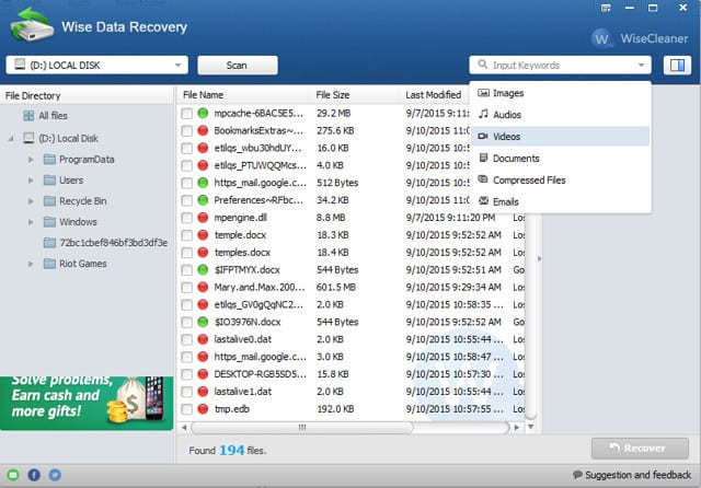 Best-Data-Recovery-Software-2