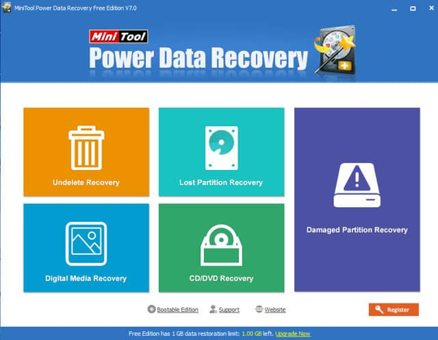 Best-Data-Recovery-Software-5