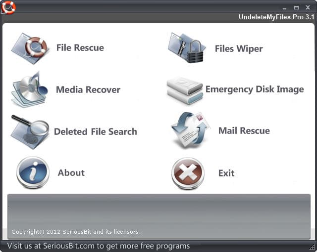 Best-Data-Recovery-Software-7