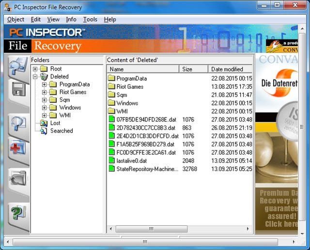 Best-Data-Recovery-Software-8