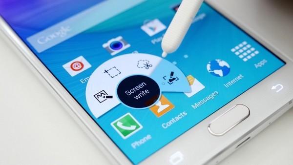 Obzor-Samsung-Galaxy-Note-501
