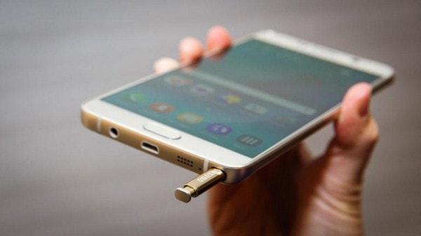 Obzor-Samsung-Galaxy-Note-502