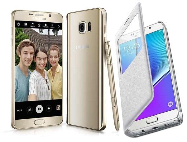 Obzor-Samsung-Galaxy-Note-503