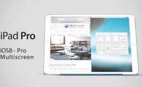 iPad-Pro-concept-3